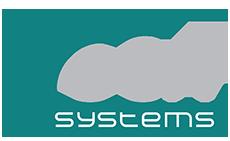 Logo Vega Systems