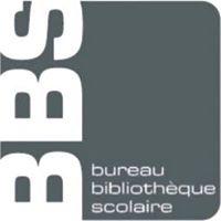 Bureau Bibliotheque Scolaire