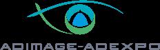 Logo Adimage-Adexpo SAS
