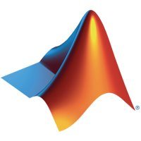 Logo The Mathworks