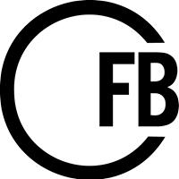 Logo Frans BonhommeS