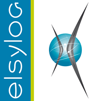 Logo Elsylog