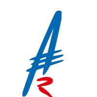 Logo Account Revision