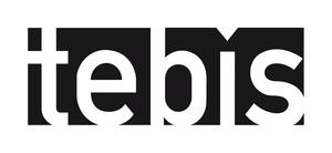 Logo Tebis France SARL