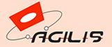 Logo Agilis Emballage et Logistique