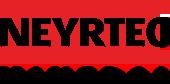 Logo Neyrtec Mineral