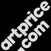 Logo Artprice