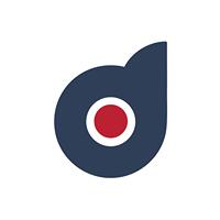 Logo Diola Production