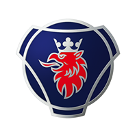 Logo Scania It France