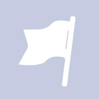 Logo Prestige Reseaux