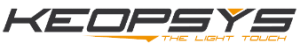 Logo Optocom Innovation
