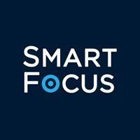 Logo Smartfocus France