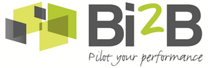 Logo Bsl Consulting