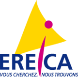 Logo Ereica