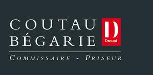 Logo Societe Couteau Begarie