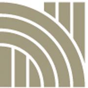 Logo Nexstage Am