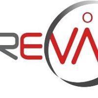 Logo Kereval
