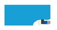Logo Ondes Informatique