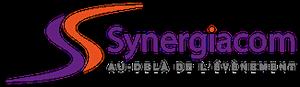Logo Synergiacom