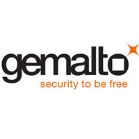 Gemalto International SAS