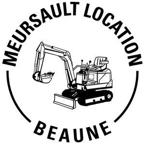 Logo Meursault Location