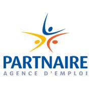 Partnaire Paca