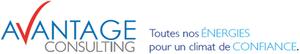 Logo Avantage Consulting
