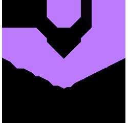 Logo Trilogicom