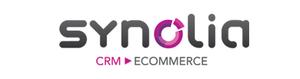 Logo Synolia