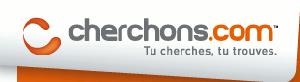 Logo Cherchons Com