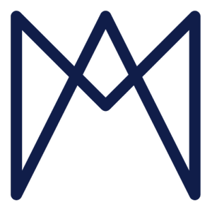 Logo Macanders Group