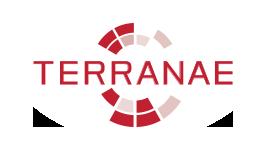 Logo Valoriam