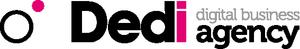 Logo Dedi Agency