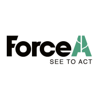 Logo Force-a
