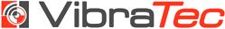 Logo Vibrateam
