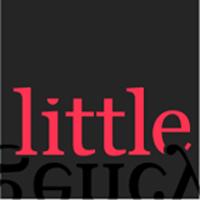 Logo Little Agency