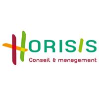 Horisis