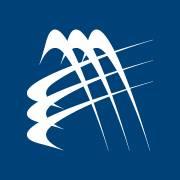 Logo Eidosmedia