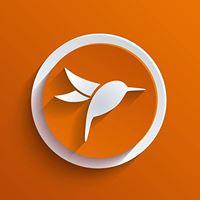 Logo Théva La Fabrique