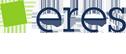 Logo Eres Group