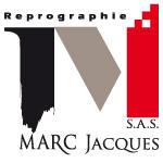 Logo Marc Jacques SAS
