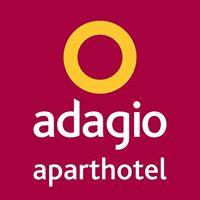 Adagio SAS