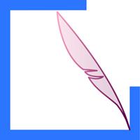 Logo Arte Scriba