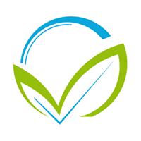 Logo Videomenthe