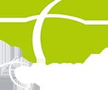 Logo Tenergie