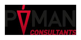 Piman Consultants
