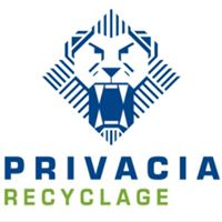 Logo Privacia