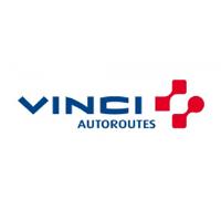 Vinci Autoroutes