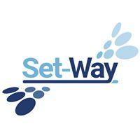 Logo Set-Way
