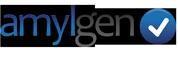 Logo Amylgen